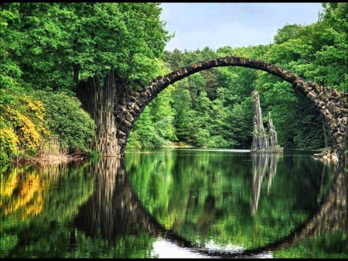 ancient_bridge